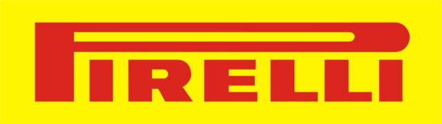 Pirelli – kvalitní obutí prověřené motorsportem