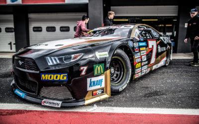 Kandidáti na ocenění Zlatý volant 2019 zahájili úspěšně novou sezonu