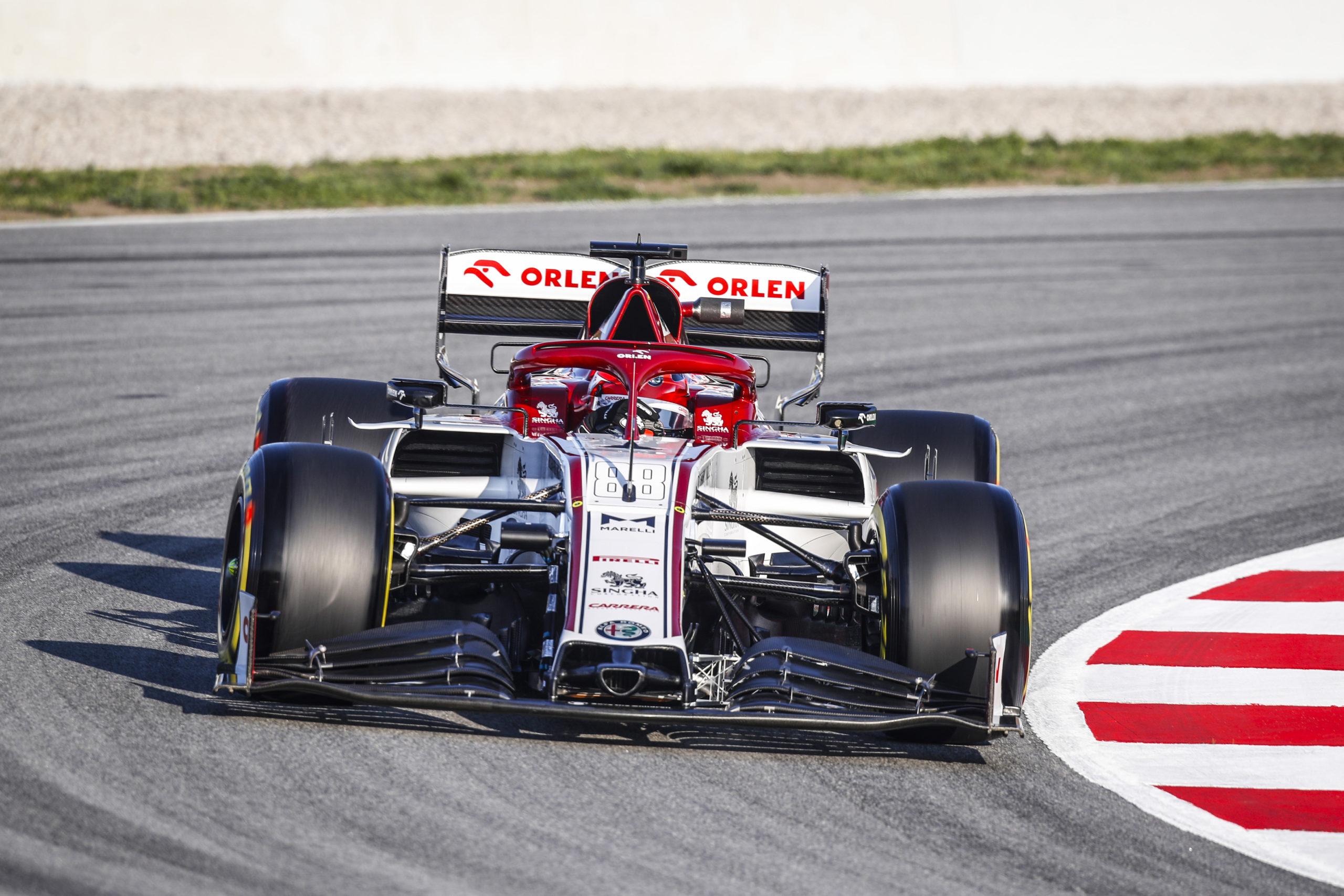 Zlatý volant a Zlatá řídítka vyvrcholí 18. února. Robert Kubica přijede převzít ocenění Světová osobnost motoristického sportu
